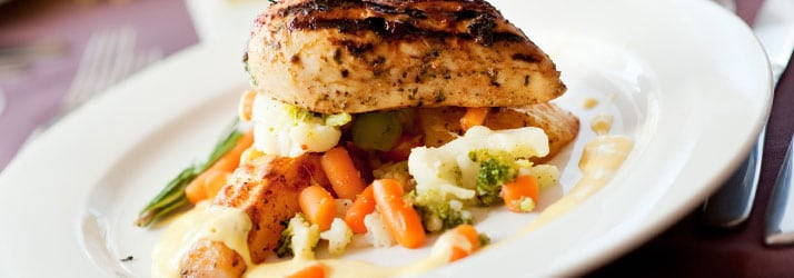 Chiropractic SE Calgary AB Staff Approved Recipes