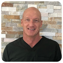 Chiropractor Calgary AB CA Dr Greg